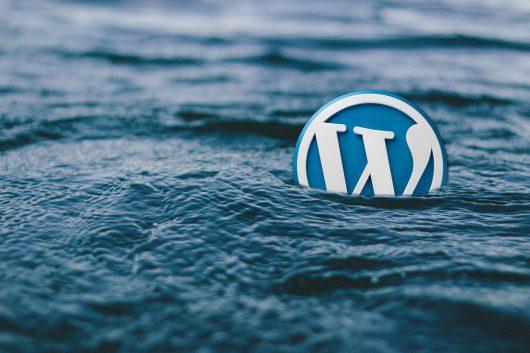 Freelance Wordpress Web Development Dublin