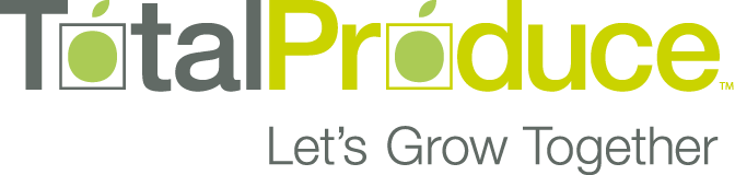 Gra Total Produce website development