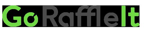 GoRaffleIt.com