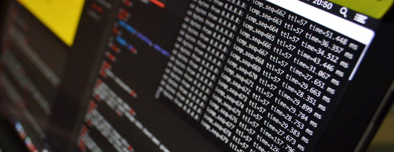REPTILEHAUS Ireland, Germany Czechia Freelance Web Development and Managed Hosting - Ethical Hacking