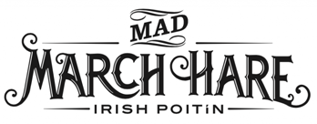 mad march hare poitin website development