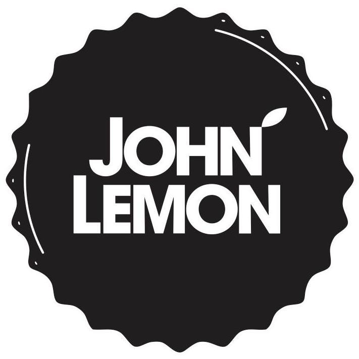 john lemon drinks ireland